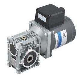 Электродвигатели для компактных мотор-редукторов INNORED