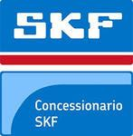Цепь приводная SKF